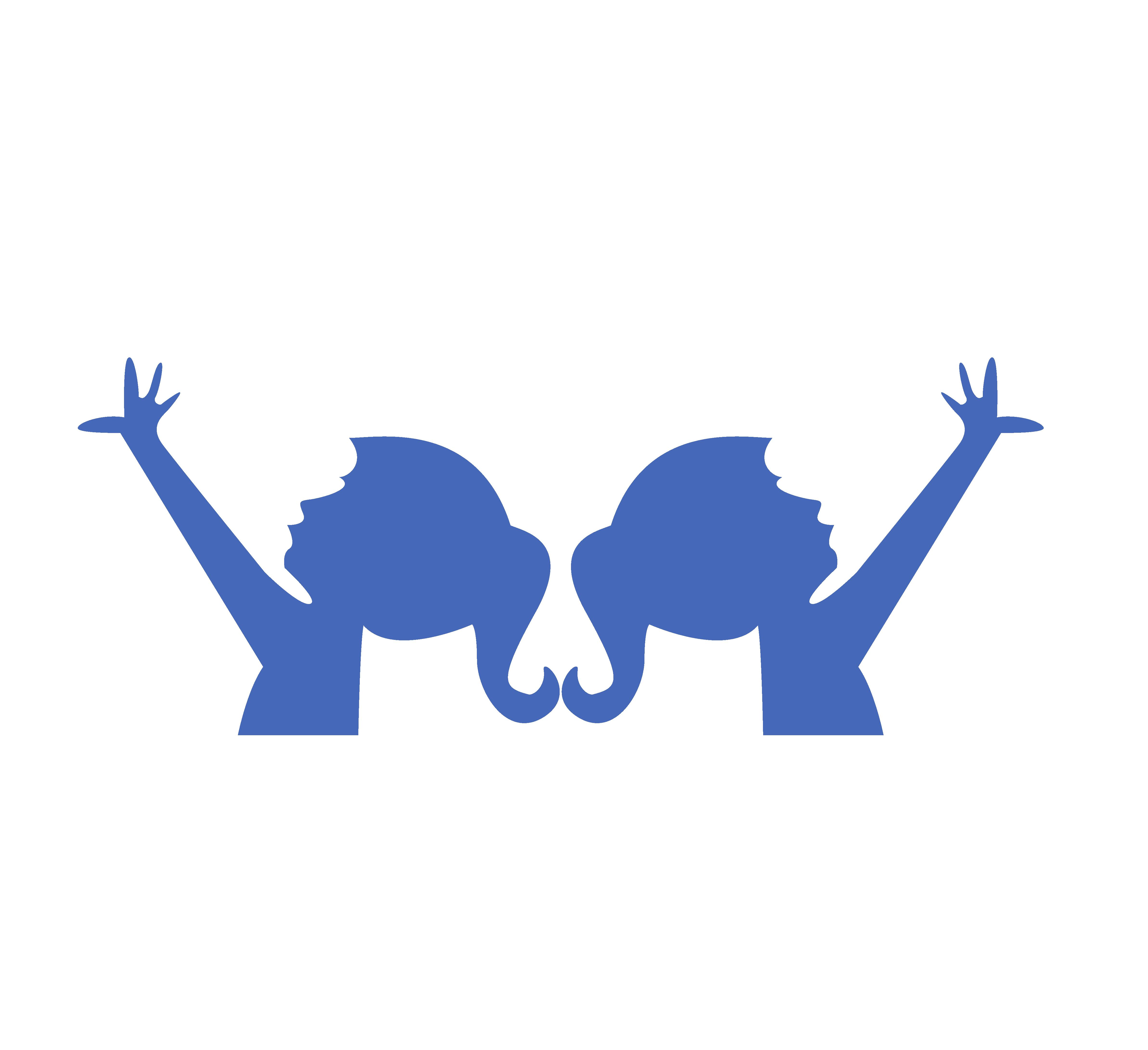 AISSA CHILD CARE Logo